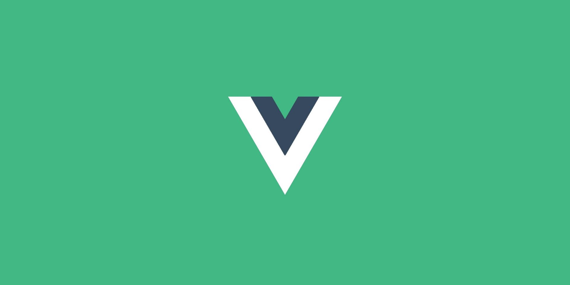 Managing application state with Vuex - post preview
